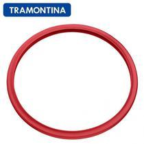 Anel de Vedação em Silicone para Panela de Pressão SOLAR 22cm - Tramontina