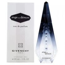 Ange ou démon femme eau de parfum 30ml - perfume feminino - importado - Givenchy