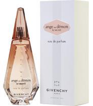 Ange Ou Démon Le Secret Givenchy Edp Perfume Feminino 50ml -