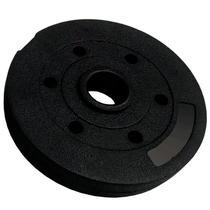 Anilha Kikos 1Kg IR91014/1 Basic Cement Ps -