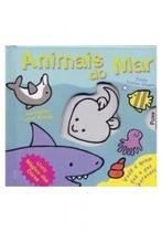 Animais do Mar - Editora abcpress eireli