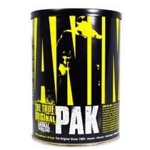 Animal Pak - 30 Packs - Universal Nutrition -