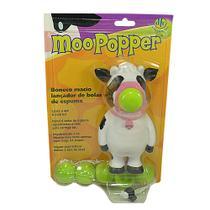 Animal Poppers - Moo Popper - DTC -