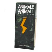 c9ce9004f2 Animale Animale For Men Animale - Perfume Masculino - Eau de Toilette