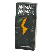 Animale Animale For Men Masculino EDT -