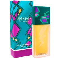 Animale Eau de Parfum - Perfume Feminino 100ml -