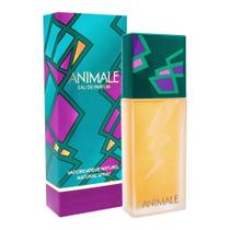 Animale Feminino Edp 30ml