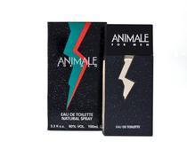 Animale For Men Animale Masculino Eua de Toliette -