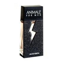Animale For Men Animale - Perfume Masculino - Eau de Toilette -