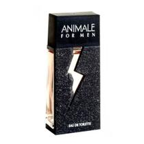 Animale For Men Animale - Perfume Masculino - Eau de Toilette