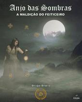 Anjo das sombras - Dialogica -