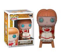 Annabelle 790 - Funko Pop! Movies -