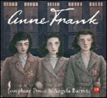 Anne frank - Sm ediçoes -