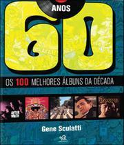 Anos 60 - Lafonte