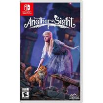 Another Sight - Switch - Nintendo