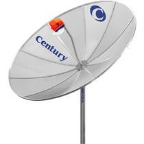 Antena century 1.70mt monoponto super digital - 16 -