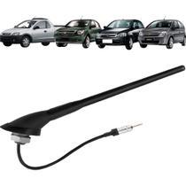 Antena De Teto Com Haste Agile Corsa Meriva 02 A 14 20cm - Amc