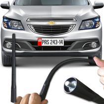 Antena de Teto Externa Am / Fm Chevrolet Prisma - LCA