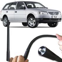 Antena de Teto Externa Am / Fm Volkswagen Parati - Lca