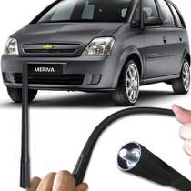 Antena de Teto Externo Am / Fm Chevrolet Meriva - Lca