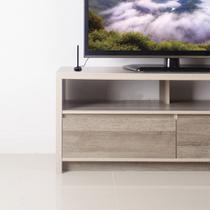 Antena Digital DTV-100P HDTV Cabo Com Conector F MA Aquário -