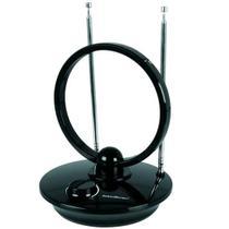 Antena Digital Interna AI 1000 - Intelbras -