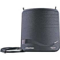 Antena Digital Interna Aquário DTV-1100 -