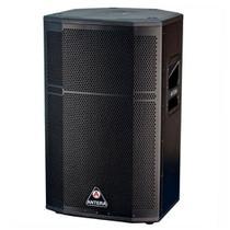 Antera HPS 15A  Caixa de Som Ativa 15 Pol 500W Rms -