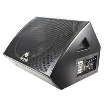 Antera MR15A  Monitor de Palco Ativo 15 pol -