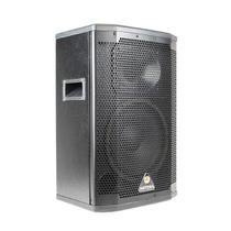 Antera SC10A Plus  Caixa de Som Ativa 10 pol -