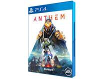 Anthem para PS4 - BioWare