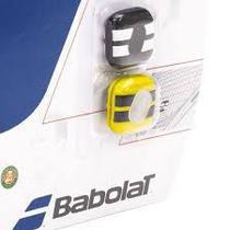 Anti Vibrador Custom Damp Babolat -