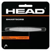 Anti vibrador head smartsorb -