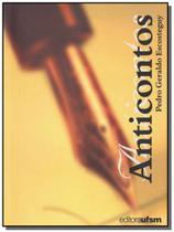 Anticontos - Ufsm