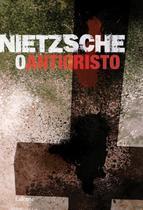 Anticristo, o - Lafonte -
