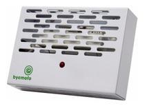 Antimofo Eletrônico AntiÁcaro Anti fungos Anti mofo Desumidificador 127V - Byemofo -