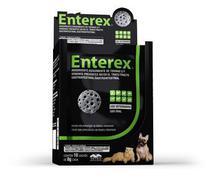 Antitóxico Enterex Vetnil 8G -