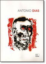 Antonio Dias - Pinakotheke -