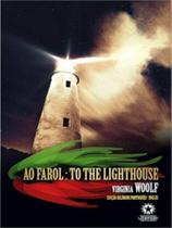 Ao farol - to the lighthouse - bilingue - Landmark -