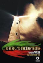 Ao Farol - To The Lighthouse - Edição Bilíngue - Port / Ing - Landmark
