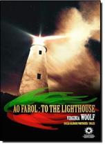 Ao farol - to the lighthouse - Landmark -