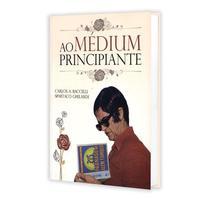 Ao Médium Principiante - Leepp