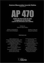 Ap 470 - Editora Liber Ars