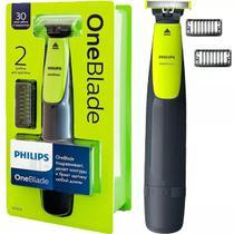 Aparador Philips One Blade QP2510/10 -