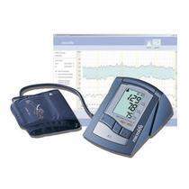 Aparelho Automático De Pressão Arterial Mesa Mam  Microlife -