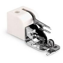 Aparelho Calcador Overlock Corte Lateral Máquina Doméstica - Lanmax