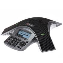 Aparelho de Audioconferência SoundStation IP5000  Polycom -