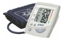 Aparelho De Medir Pressão Arterial Digital G-Tech - Gtech