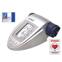 Aparelho De Medir Pressão Digital De Braço Automático BP3AA1-1 - G-Tech