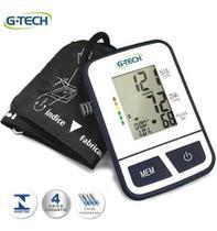 Aparelho De Medir Pressão Digital De Braço BSP 11 G-tech - GTECH